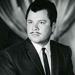 Manuel M. Jimenez