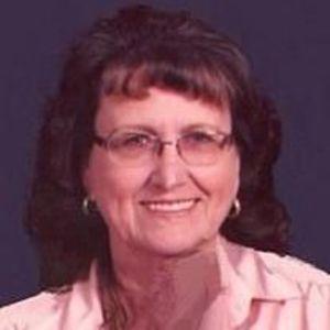 Ethel L. Boyd