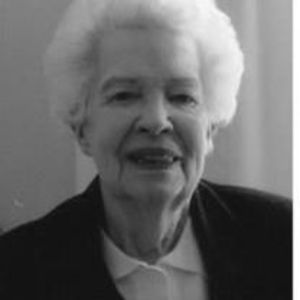 Julia R. Hines