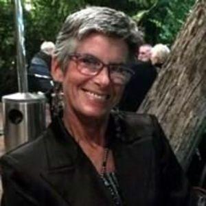 Susan Marie Haack