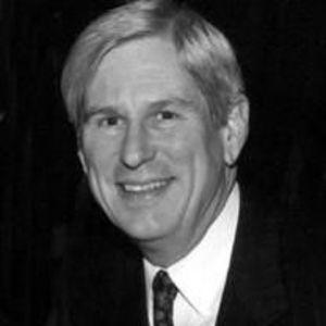 William Kline McGee