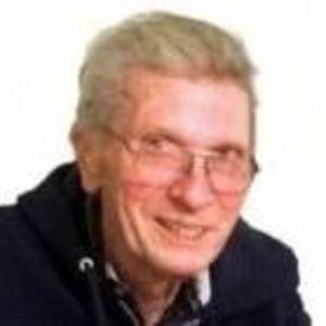 Glenn Charles Bruns