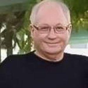 Robert Clyde Bott