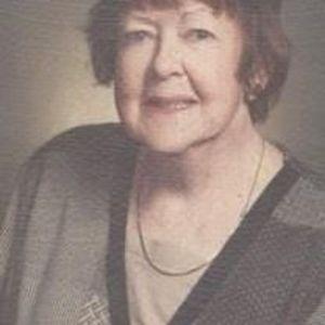 Kathryn H. Schoon