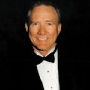 Jeff D. Hardin