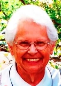Rosa Mae Stevens Greene obituary photo