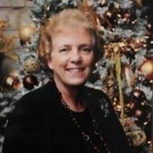 Cheryl Ann Davault
