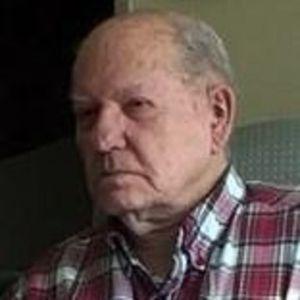 Allen Lloyd Marshall