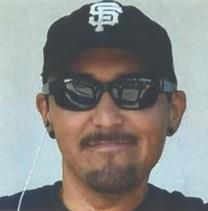 Frederico Concepcion Torres, Jr. obituary photo