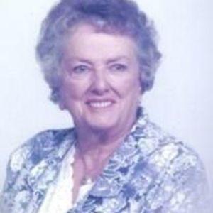 Leone Annetta Ferguson