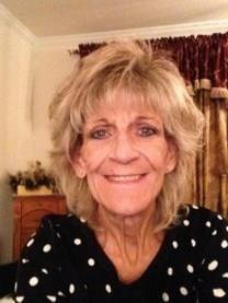 Sandra Czarnecki Danielson obituary photo