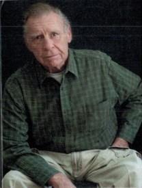Jerry Lee Noblet obituary photo