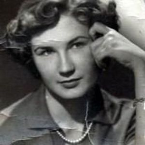 Carol Ann Duefrene