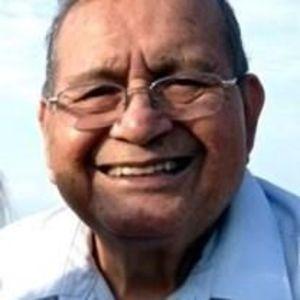 Jose Francisco Perez