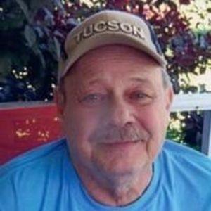 George H. Riegelein
