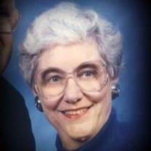 Layne G. Bruhn