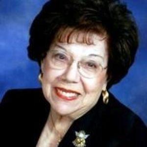 Lucille M. Ochoa