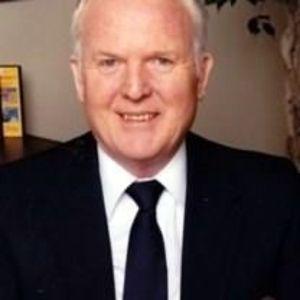 Otis Harold Arnett