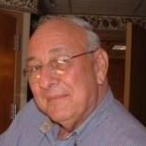 Melvin Kenneth Hottman