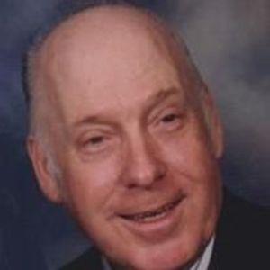 Lawrence E. Hintze