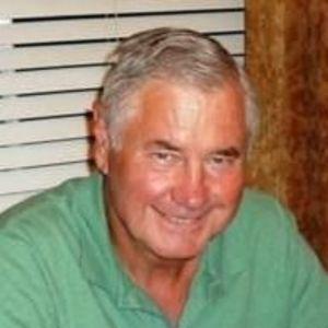 Willard Lynn Chandler