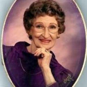 Phyllis R. Alvarez