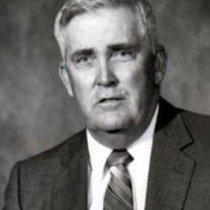 Joe Dale Low