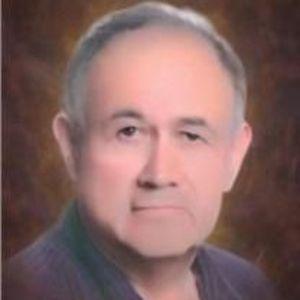 Eduardo Medina Gonzalez