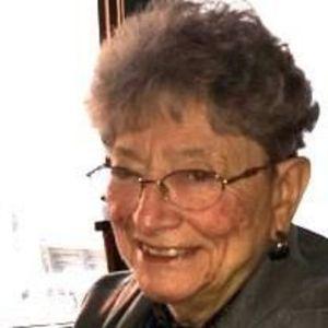 Peggy R. Branch