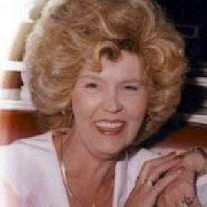 Cheryl Guinn