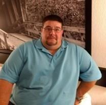 Andrew Philip Lutz obituary photo