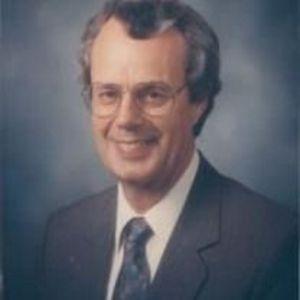 Gaylord Monroe Smith