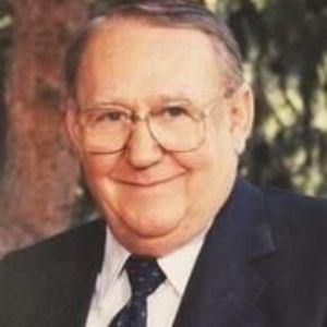 Donald L. Knapp