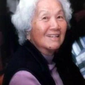 Ying Chu