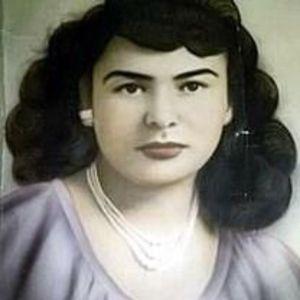 Maria L. Frausto