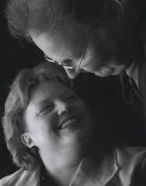 Ken Lester Wilcox obituary photo