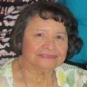 Celia B. Gardea