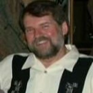 Curtis J. Boyer