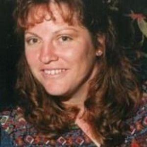 Kelly Anne Englert Hardy