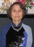 Su Nguyen obituary photo