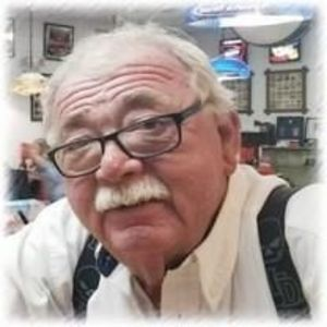 Dennis Arthur Kisner