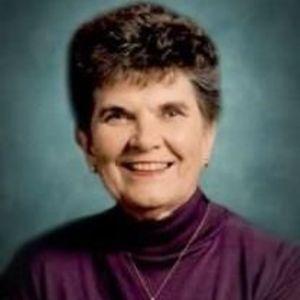 Wanda L. Ringham