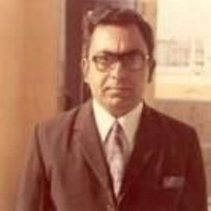 Kailash K. Sud