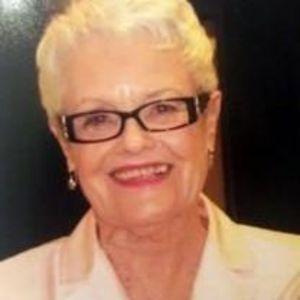 Donna Jean Rice