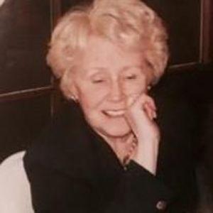 Muriel Asch Geltman