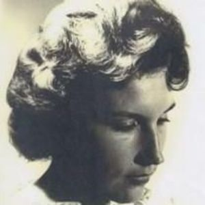 Minnie Sue Gibbert