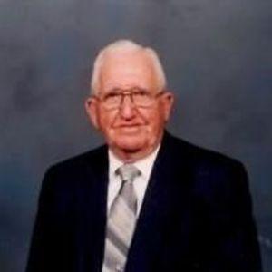 George Albert Norris