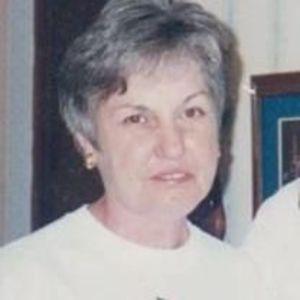 Linda Pollard Bradley