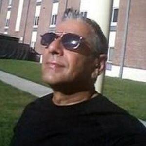 Julian Enrique Medina