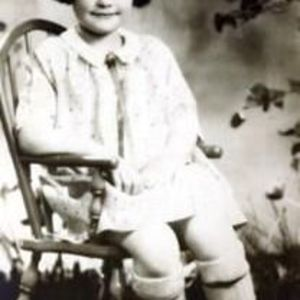 Charlotte Elsa Waikel